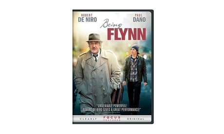 Being Flynn 75663666-6d44-4b27-a1d8-20559e800410