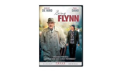 Being Flynn 75663666-6d44-4b27-a1d8-20559e800410