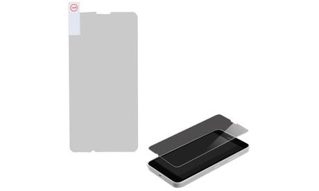 Insten Tempered Glass Screen Protector LCD For Nokia Lumia 630 635 ea25bd49-8cf8-48b3-b84b-d2988a06da8f