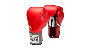 Everlast Pro Style Training G...