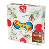 ZOOB Building Set - 75 Pcs