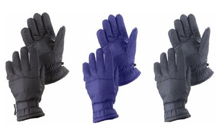Waterproof Winter Ski Gloves Warm Snowboard Sports Snow Thermal d2bb8566-dbfb-40de-9f73-6ccef0d78193