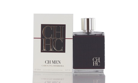 CH by Carolina Herrera EDT Spray (Men) f79dffb7-10ec-4762-a38c-00b8cf113eaa