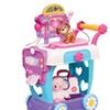 Disney Doc McStuffins Hospital Care Cart