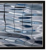Four by Ursula Abresch