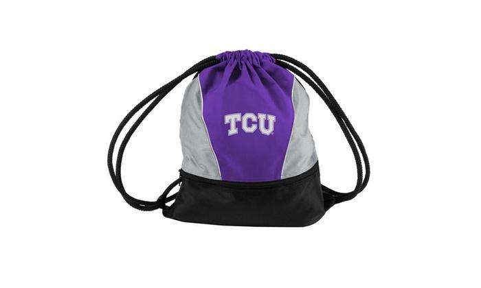 TCU Sprint Pack