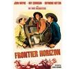 Frontier Horizon DVD