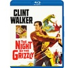 The Night of the Grizzly BD
