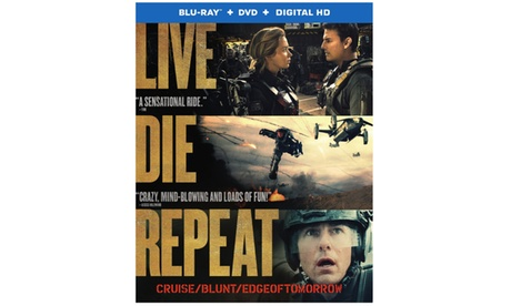 Live Die Repeat: Edge of Tomorrow 39713a91-0b98-4660-90eb-699169d0090c