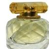 With Love Hilary Duff Eau De Parfum Spray .5 Oz (unboxed)