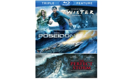 TWISTER / POSEIDON / PERFECT STORM, THE (BD)(3FE) 17941f9c-7b2e-47b1-9851-2dfc49762fcf