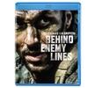 Behind Enemy Lines (1998) BD