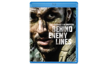 Behind Enemy Lines (1998) BD 58202cdf-bcff-4899-a0db-dcd545bee602