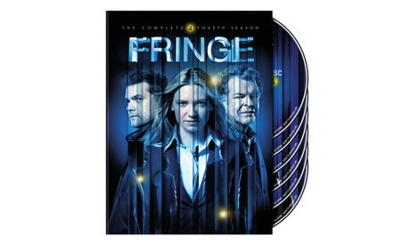 Fringe: The Complete Fourth Season d8c3bb20-d172-4e89-a231-b8a4c68b1ecb