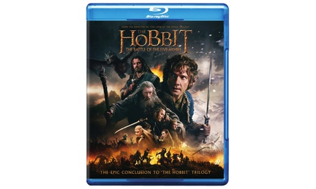 Hobbit, The: The Battle of Five Armies fe994403-b40d-4b48-ae7e-cd227da7bd14