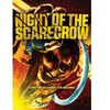 Night of the Scarecrow DVD