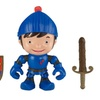 Nickelodeon Mike the Knight™ Talking Mike Figure by Fisher-Price