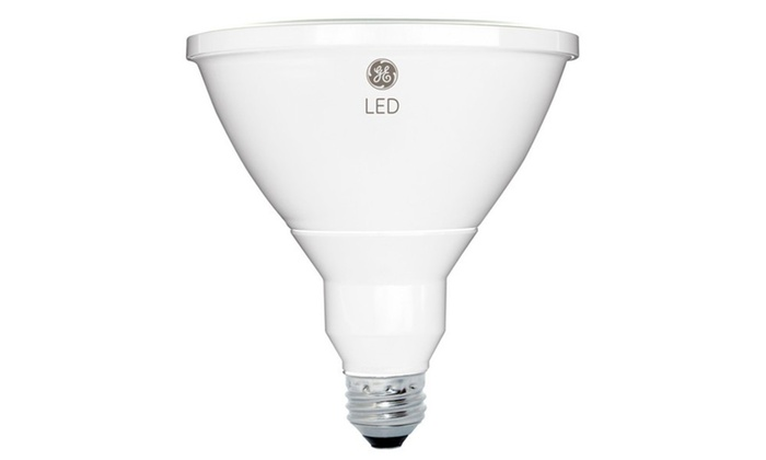 Led 18w Par38 Flood