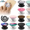 PopSockets Grip for Handheld Electronic Devices