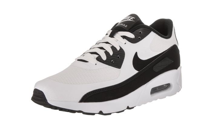 Nike Multicolor Air Max 90 Ultra Essentials Woven for men