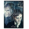 Vincent & Theo DVD