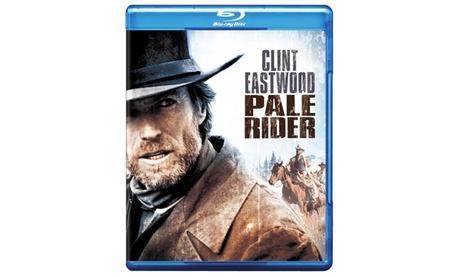 Pale Rider (BD) 0a749ce9-4d6c-40cb-9cf6-5e4522b52643