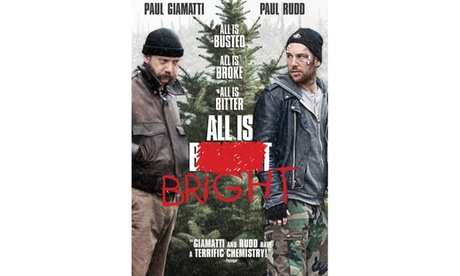 All is Bright DVD 93b7a6a9-0cfc-46bc-8d0f-422be89ba12c