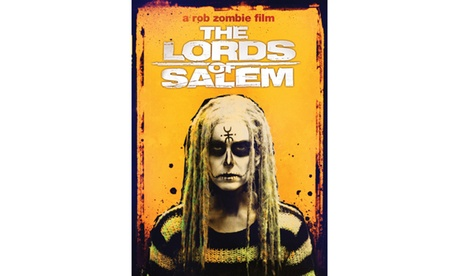 Lords of Salem, The DVD 0fca0603-b997-4fcf-98d5-2aba77dd4205
