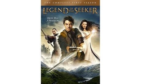 Legend Of The Seeker: The Complete First Season 624f48f2-737b-46f5-baac-ed7fb09fc9bc