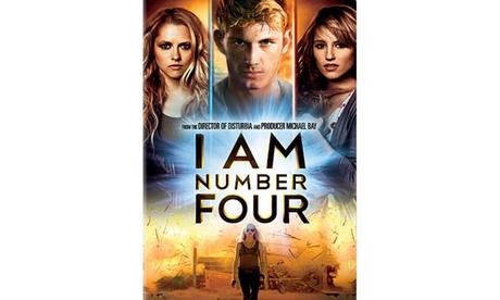 I Am Number Four 50c0e0d9-d800-400c-af3a-342fb3afdf91