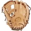 "Rawlings Pro Preferred 11.75"" Infielder Baseball Glove RH"