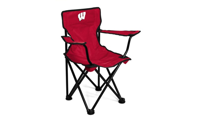 Wisconsin Toddler Chair