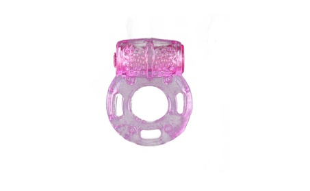 Soft Vibration Ring Penis Sleeves Stretchy Penis Rings 1ae08a1d-a593-4f4d-9be3-53e5c850c4af