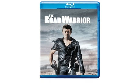 Mad Max 2: The Road Warrior (1981) (BD) 633c5719-4bc7-46f3-baa4-0865ab8fe0f2