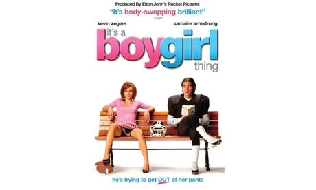 It's A Boy Girl Thing 2e6f555e-b7e3-44ea-b0a9-b6d1bfaeb28c