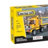 Brictek Container Truck 14008