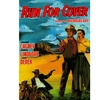 Run For Cover DVD