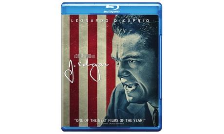 J. Edgar (Blu-ray) 080e9771-eb53-4253-9c20-5d626850cce3