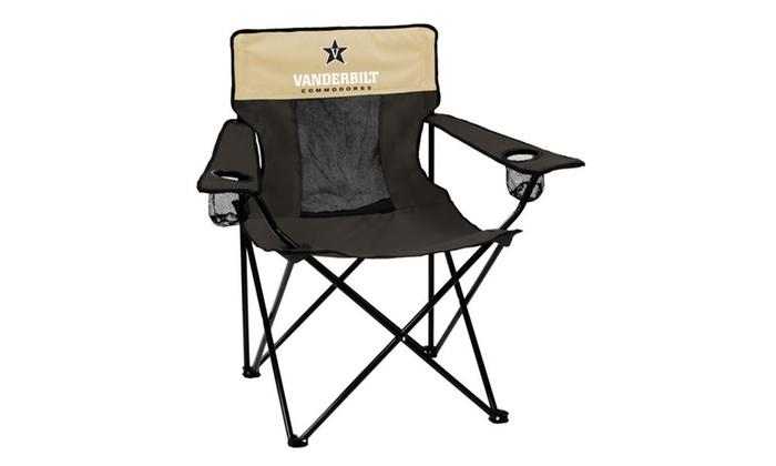 Vanderbilt Elite Chair