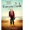 It Was You Charlie DVD