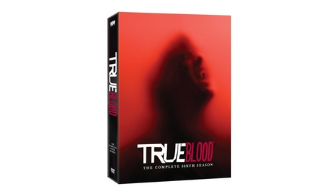 True Blood: The Complete Sixth Season (DVD) ffbb619a-9487-4b43-b410-980fc09ff5cd