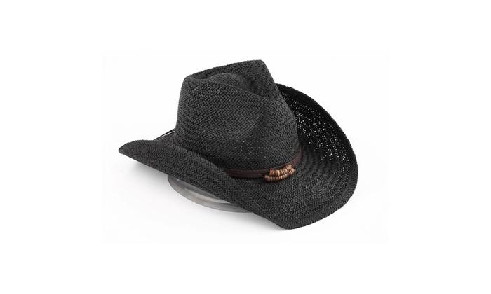 285a6a80aa4d4 Up To 57% Off on Old Stone Reese Men s Cowboy ...
