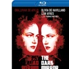 The Dark Mirror BD