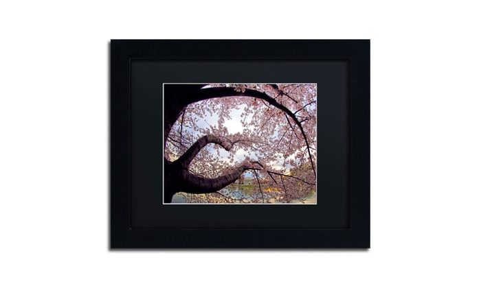 cherry blossoms dating promo code 2014 Cherry blossoms dating  cherry blossoms dating site promo code muslima dating  an international dating site and the cherry blossoms join community, 2014 .