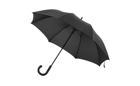 Golf Umbrella, Windproof 51 Inch Auto Open J Handle Sun Rain Umbrella 4f8eaa5d-f0da-4f52-b514-8707adbf76f5