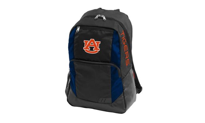 Auburn Closer Backpack
