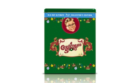 Christmas Story, A: Ultimate Collector's Edition (BD) ec64dae8-8f0f-4013-9ed5-d7ee9eaf507c