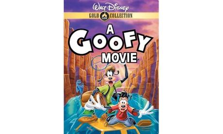 A Goofy Movie 17d22160-3dfe-463d-a604-e24533bc5953