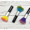 Blooming Beauty Brush - 4 Colors