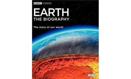Earth: The Biography (BD) 7db69606-b85c-4a48-b33c-2ca9802cecb9